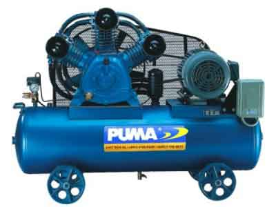 may nen khi Puma 5HP PK50160