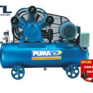 may bom hoi khi nen puma pk 0260 1/2HP