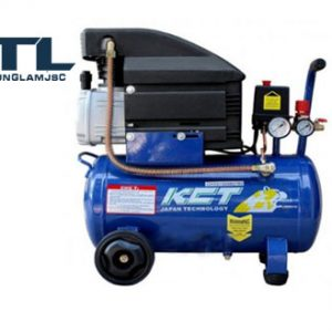 may nen khi mini 1/2 hp kct kct24