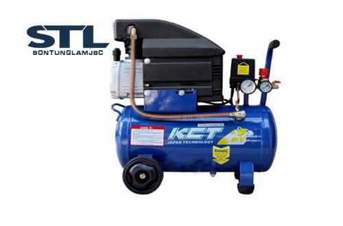 may nen khi mini 1/2 hp kct kct24