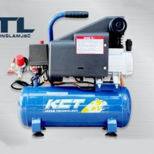 may nen khi mini kct 9l