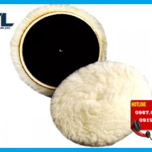 banh long cuu 3m buffing pad 85079 5 inch