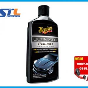 wax meguiars ultimate liquid wax g18216 473ml