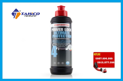 nano bao ve va tang cuong menzerna power lock ultimate protection 250ml