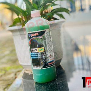 nước rửa xe không chạm ekokemika bio35