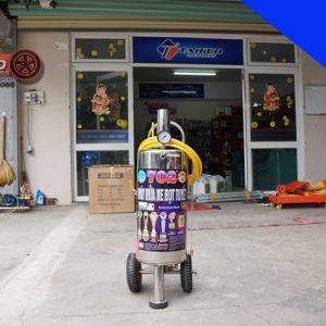 binh bot tuyet 702 14 lit min