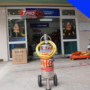 binh bot tuyet 702 17 lit min