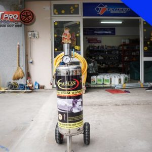 binh phun bot tuyet pallas 18 lit tpro min