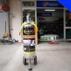 binh phun bot tuyet pallas 30 lit tpro min