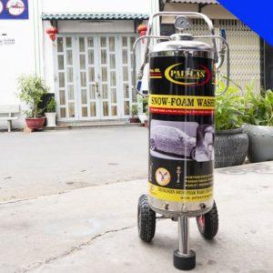binh phun bot tuyet pallas 60 lit tpro min