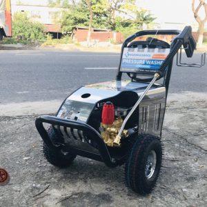 may rua xe ap luc cao kokoro t2200mg